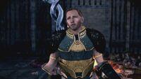 Dragon-Age-Origins-Awakening-Anders-Reveal 2