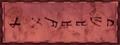 Dwarven runes.png