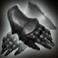 Ico gloves massive