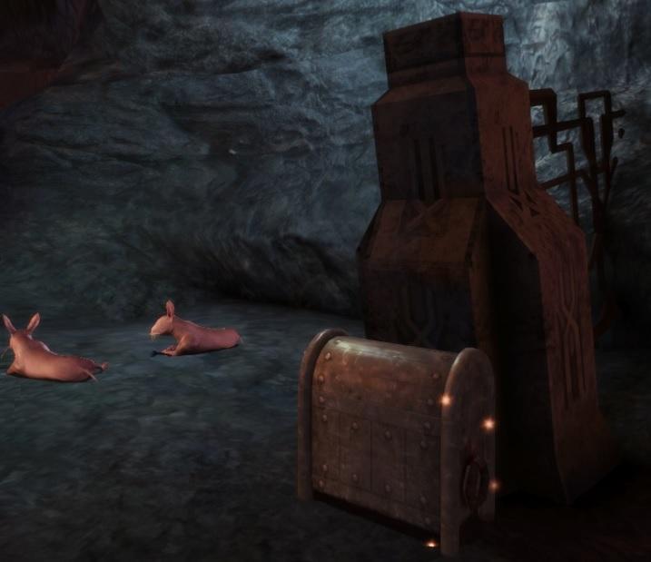 Jammers Stash Dragon Age Wiki Fandom Powered By Wikia
