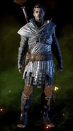 Masterwork-Battlemage-Mail-Dorian