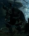 Ogre Alpha - inquisition.png