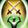 Spell-HeroicOffense icon