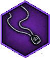 File:Unique amulet icon.png