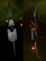 Balanced-Sniper-Bow.png