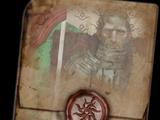 Kodeks: Cullen i ostatnie lata