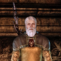 Male cultist <a href=