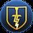 File:Fade Shield icon.png