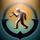 Talent-CombatMovement icon