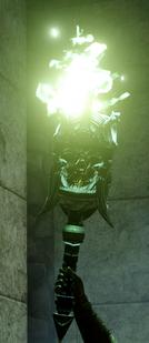 Veilfire-torch