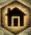 Иконка дома Гамлена