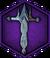 Уникальный меч (иконка) 02