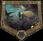 Andraste Elven Archers