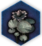 Black Lotus icon