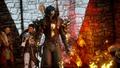 Inquisitor, Solas, Cassandra Hero of Thedas.png