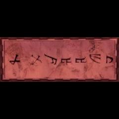 Krasnoludzkie runy