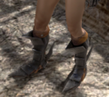 Boots of the Champion.png