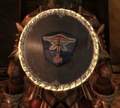 Caridin's Shield.png