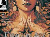 Dragon Age: Убийца магов