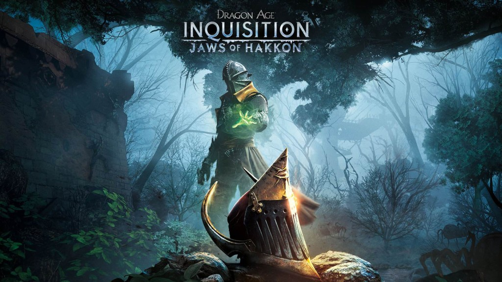 Able Content Inquisition Dragon Age Wiki Fandom Powered By Wikia