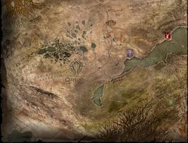 Orlais map DAI