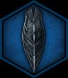 Rare Shield Version Icon.png