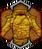 Avvar Armor Schematic Icon