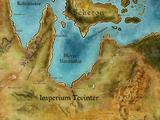Imperium Tevinter