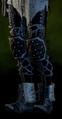 Prowler-Armor-Legs-Sera.png