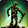 Spell-Petrify icon