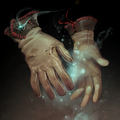 Thrice-Enchanted Gloves.png