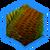 Тронутая Тенью вивернова чешуя (иконка)