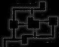 Lair map (DA2).png