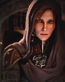 Leliana in Inquisition.png