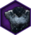 Masterwork Vanguar Mail icon