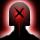 Talent-MarkofDeath icon