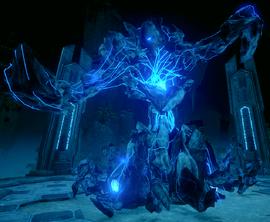The-Descent-Guardian