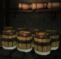 Barrels in general store.png