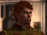 Bran Cavin