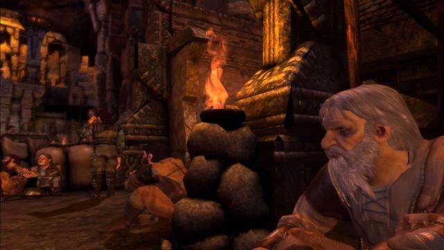 File:Casteless dwarves.png