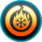 Control of the Elements icon