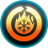 File:Control of the Elements icon.png