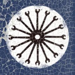 Brankas Wappen