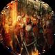 Portal weapons