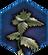 Ползучая крапива (Inquisition иконка)