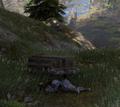 A Letter Found on a Dead Dwarf (Broken Bridge).png