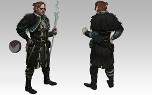 Anders concept art