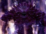 Kodeks: Demon pychy