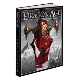 Dragonageoriginsgameguidece