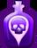 Spirit Resistance Tonic icon